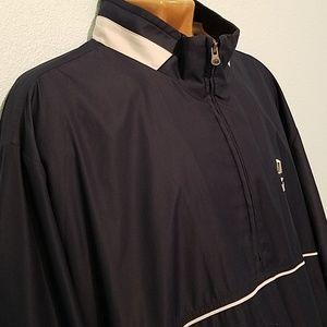 Cutter & Buck Jackets & Coats - Cutter & Buck WEATHERTEC  XL Windbreaker Jacket